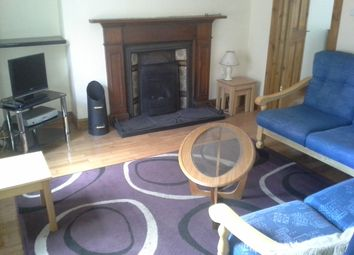 Thumbnail 2 bed flat for sale in Main Street, Tobermory, Tobermory