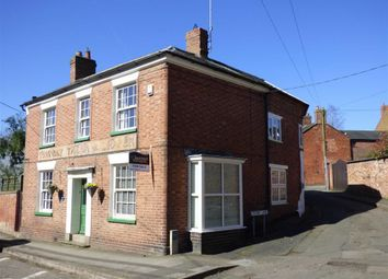 Thumbnail 4 bed property for sale in West Haddon, Northampton