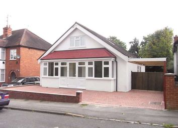 Thumbnail 5 bed detached house to rent in Anderson Avenue, Earley, Reading