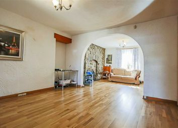 Thumbnail 2 bed property for sale in St. James Street, Clitheroe
