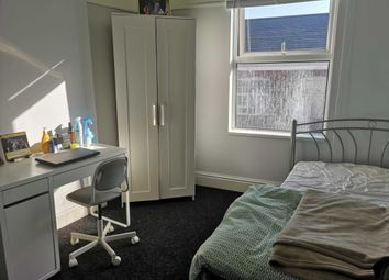 Room to rent in Bower Road, Sheffield S10