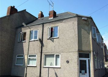 Thumbnail 1 bedroom flat for sale in Flat 4, Norman Street, Ilkeston