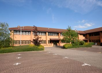Thumbnail Office to let in Envirotest House, Anglia Way, Moulton Park, Northampton