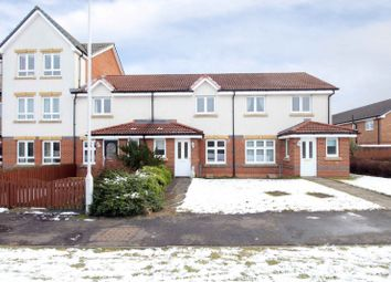 Thumbnail 2 bed terraced house for sale in Meikle Loan, Kirkcaldy, Fife