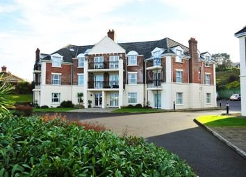 Thumbnail 2 bed flat to rent in 6, Clanbrassil Court, Cultra