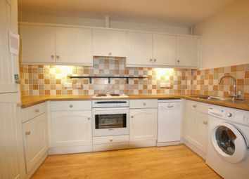 Thumbnail 2 bed terraced bungalow for sale in Littleworth Lane, Belton In Rutland, Oakham