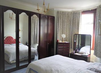 Thumbnail Room to rent in Cavendish Drive, Leytonstone, London.