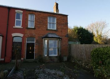Thumbnail 3 bed property to rent in Dale Road, Matlock, Derbyshire