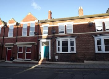 Thumbnail Property to rent in Victoria Road, Darlington