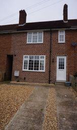 3 bed property to rent in Palm Road, Southampton SO16