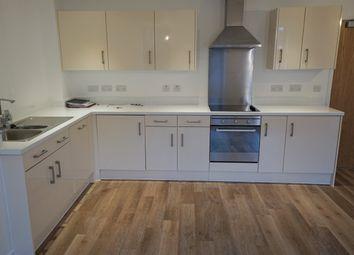 1 bed flat to rent in Cheap Street, Newbury RG14