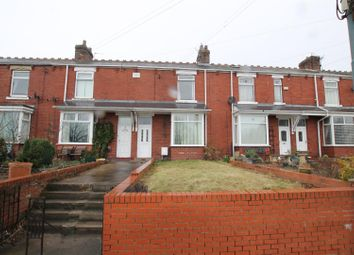 2 bed property to rent in Belle Vue Terrace, Hunwick, Crook DL15