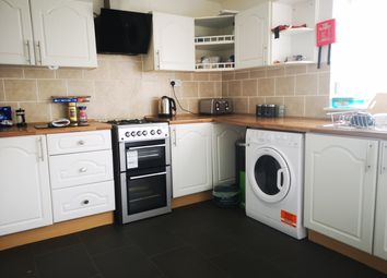 Thumbnail Room to rent in Georges Place, Durham Street, Hull