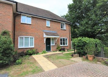 Thumbnail 3 bed semi-detached house for sale in Sycamore Drive, Burgess Hill