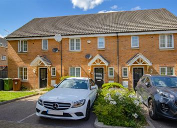 3 bed terraced house for sale in Chaucer Grove, Borehamwood WD6