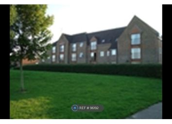 Thumbnail 2 bed flat to rent in Beeleigh Link, Chelmsford