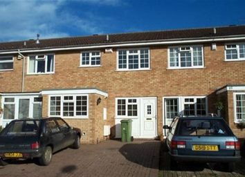 Thumbnail 2 bed property to rent in Glynbridge Gardens, Cheltenham