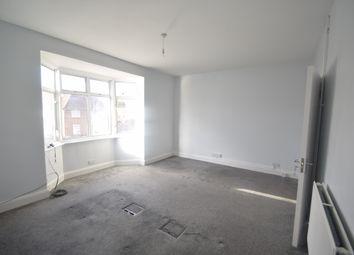 Thumbnail 2 bed flat to rent in Heathway, Dagenham
