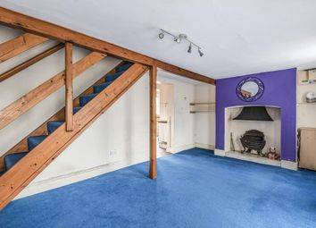 Thumbnail 1 bed cottage for sale in Llandrindod Wells, Powys LD1,