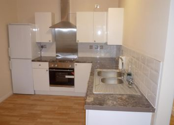 Thumbnail 4 bedroom flat to rent in Hulse Road, Shirley, Southampton