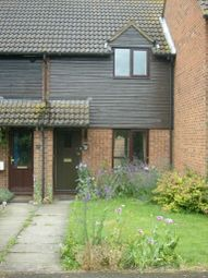 Thumbnail 2 bed terraced house to rent in Lammas Road, Cheddington