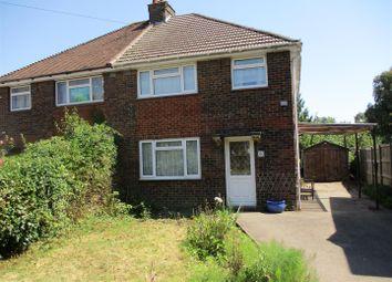 Thumbnail Property for sale in Telston Lane, Otford, Sevenoaks