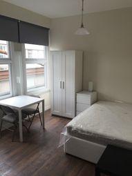 Thumbnail Studio to rent in Sentinel Square, Hendon