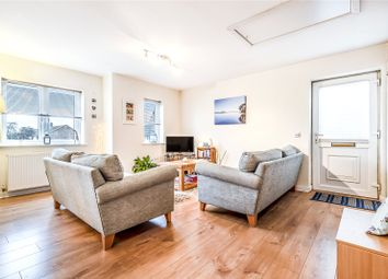 2 bed maisonette for sale in Fleming Place, Colden Common, Winchester, Hampshire SO21