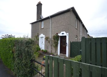 Thumbnail 3 bedroom flat to rent in Dolphin Road, Currie, Edinburgh