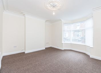 Thumbnail 5 bed semi-detached house to rent in Pensbury Street, Darlington, County Durham