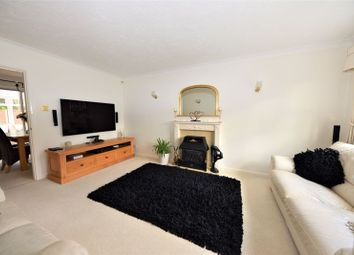 4 bed detached house for sale in Pump Lane, Waterlooville PO8