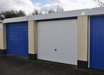 Thumbnail Property to rent in Churchill Road, Bideford