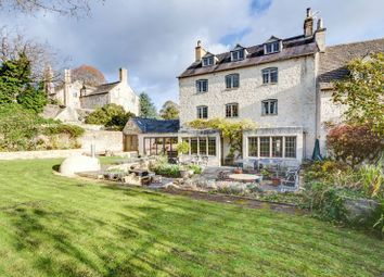 Thumbnail 6 bed semi-detached house for sale in Gloucester Street, Painswick, Stroud