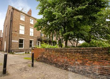 Thumbnail 1 bed property to rent in High Swinburne Place, Newcastle Upon Tyne