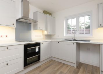 2 bed flat for sale in Bakers Field, Cliffsend CT12