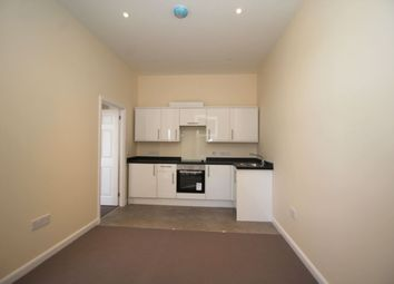 Thumbnail 1 bed flat for sale in Castle Street, Montrose