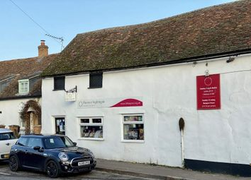 Thumbnail Office to let in 20 Fort End, Haddenham