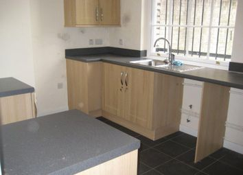 Thumbnail 3 bedroom semi-detached house to rent in Lavender Way, Liverpool