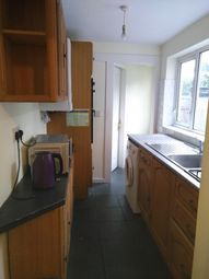 3 bed property to rent in Catherine Street, Coventry CV2