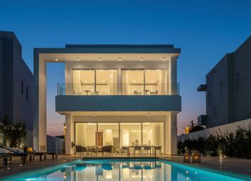 Thumbnail 5 bedroom detached house for sale in Protaras, Famagusta, Cyprus