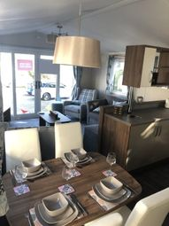 Thumbnail 3 bed property for sale in Polperro Road, Looe