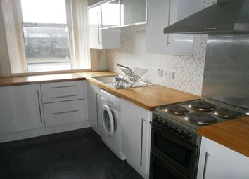 1 bed flat for sale in Dunkeld Road, Perth PH1