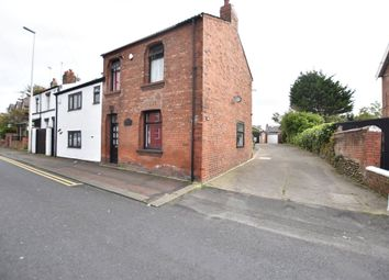 Thumbnail 3 bed semi-detached house for sale in Preston Old Road, Blackpool, Lancashire