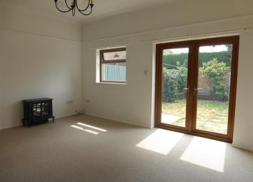 Thumbnail 3 bed property to rent in Chapel Street, Shipdham, Thetford