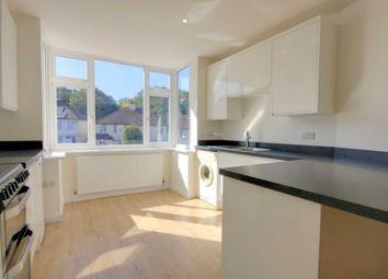 3 bed property for sale in Lawn Lane, Hemel Hempstead HP3