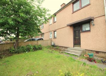 Thumbnail 3 bedroom semi-detached house for sale in 20 Strathesk Grove, Penicuik