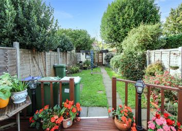 3 bed detached house for sale in Colyton Close, Welling, Kent DA16