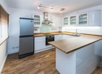 Thumbnail Property to rent in Butlers & Colonial Wharf, London