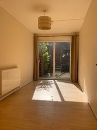 3 bed terraced house to rent in Chesterton Terrace, Norbiton, Kingston Upon Thames KT1