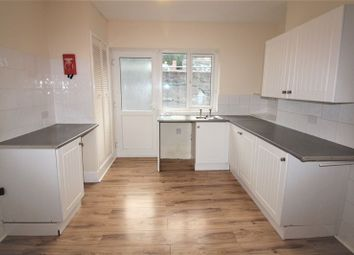 3 bed flat to rent in The Lanes, High Street, Ilfracombe EX34